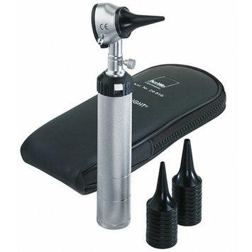 Mabis Healthcare K & W Piccolight Standard Otoscope