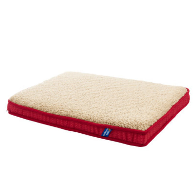 Top Paw Orthopedic Pet Bed Cover