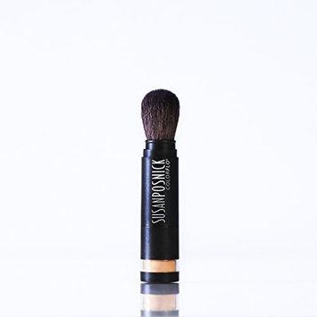 Susan Posnick Cosmetics