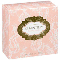 Chantilly Dusting Powder