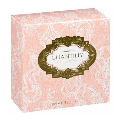 Chantilly Dusting Powder