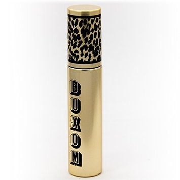 Buxom Vanity Lash Mascara with Full & Fabulous Brush. 5 Ml/ 0.16 Oz
