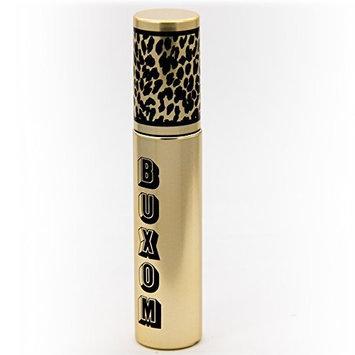Buxom Vanity Lash Mascara with Full & Fabulous Brush. 5 Ml/ 0.16 Oz