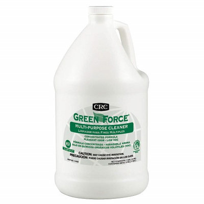 CRC Multi-Purpose Cleaner (Bland). Model: 14450