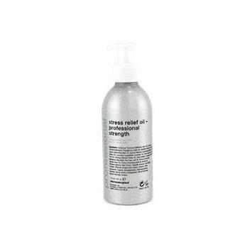 Dermalogica Stress Relief Oil Professional Strength, 7 Fluid Ounce