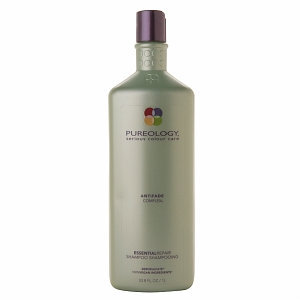 Pureology Antifade Complex Essential Repair Shampoo