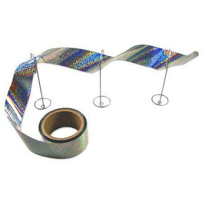 Bird-X Inc Irri-Tape Bird Repeller Ribbon