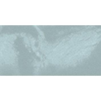 Ranger Industries Inc. Tim Holtz Tim Holtz Distress Stain 1 oz Iced Spruce - RANGER INDUSTRIES INC.
