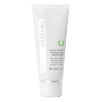 G.M. Collin GM Collin Hydramucine Cream-Mask 1.7 oz.