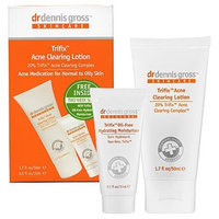 Dr. Dennis Gross Skincare Trifix Acne Clearing Duo