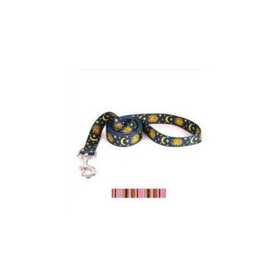 Yellow Dog Design PKSS105LD 3/
