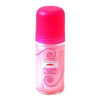 Aquolina Pink Sugar Roll On Shimmering Perfume 1.7 Oz