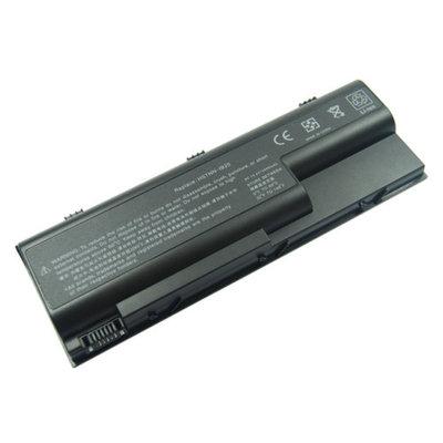 Superb Choice DF-HP8990LH-B48 8-cell Laptop Battery for HP dv8307ea dv8307tx dv8308ea dv8308tx dv830
