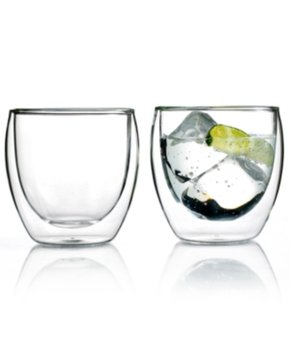 Bodum Pavina Double Wall Thermo-Glasses