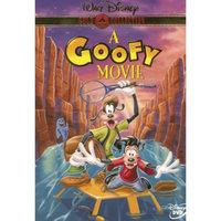 A Goofy Movie (Fullscreen) (Walt Disney's Classic Gold Collection)