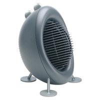 Stadler Form MAX Heater - Metal