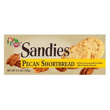 Keebler Sandies Cookies