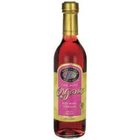 Napa Valley Naturals Red Wine Vinegar -- 12.7 fl oz