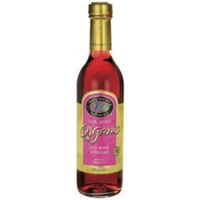 Napa Valley Naturals Red Wine Vinegar -- 12.7 fl oz