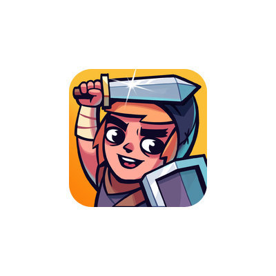 Glu Games Inc. Knights of Puzzelot