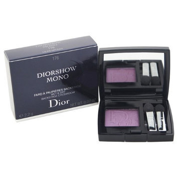 By Christian Dior for Women - 0.07 oz. W-C-4246