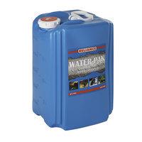 Reliance 341117 5 Galllons Aqua-Pak Container