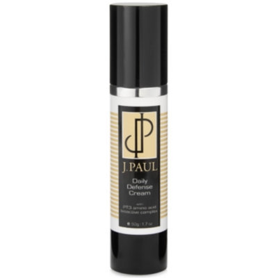 J Paul J. Paul Overnight Recovery Cream