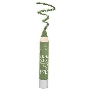 Pop Beauty Glitter Stix - Sage