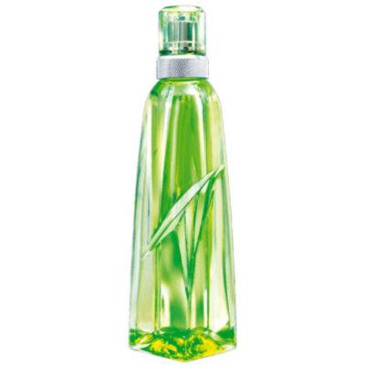 Thierry Mugler Edt Spray 3.4 Oz For Unisex