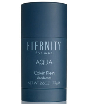 Calvin Klein Eternity Aqua Deodorant