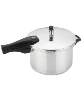 Fagor Casa Essentials 9 Qt. Pressure Cooker