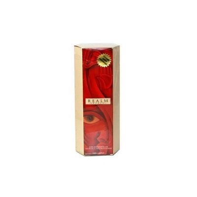 Realm By Erox For Women, Shower Gel, 6.8-Ounce Bottle
