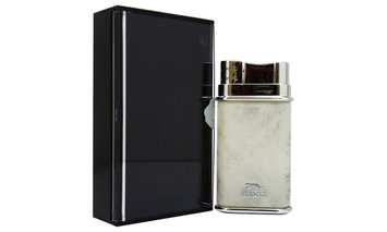 Vermeil White Men Eau De Toilette Spray