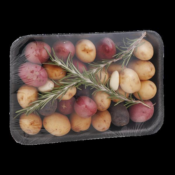 East Coast Fresh Dutch Marble Baby Potatoes
