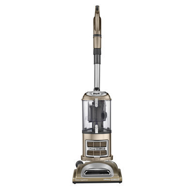 Shark NV360K Navigator Lift Away Deluxe Upright Vacuum