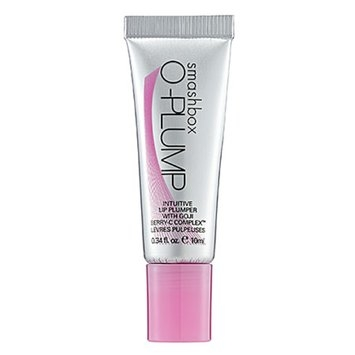 Smashbox O-PLUMP Intuitive Lip Plumper with Goji Berry-C Complex