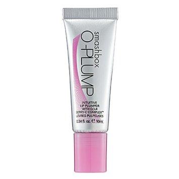 Smashbox O-PLUMP Intuitive Lip Plumper with Goji Berry-C Complex