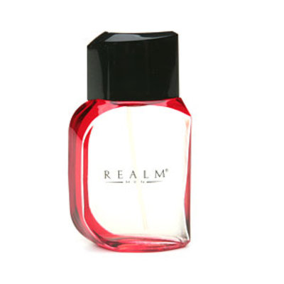 Realm Men Eau de Cologne Natural Spray