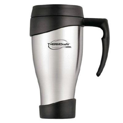 Thermos Thermocafe 24 oz Travel Mug