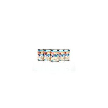 Nestlé Nutrition CARNAT+ INS/B LF VAN 250ML 24