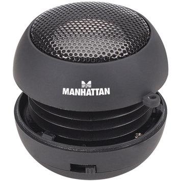 Manhattan MANHATTAN 161107 Mobile Mini Speaker