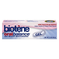 Biotene Oral Balance
