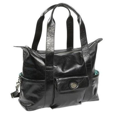 Nest Diaper Bags Collins