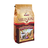 Millstone Kona Coffee Blend Ground Coffee