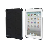 Monoprice TechTouch Back Cover for iPad mini™ - Black