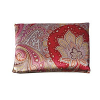 Jane Cosmetics Pomegranate Paisley Herbal Headache Relief Pack