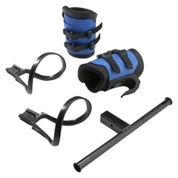 Teeter Hang Ups Gravity Inversion Table Accessory  Adapter Kit Model B1-1032