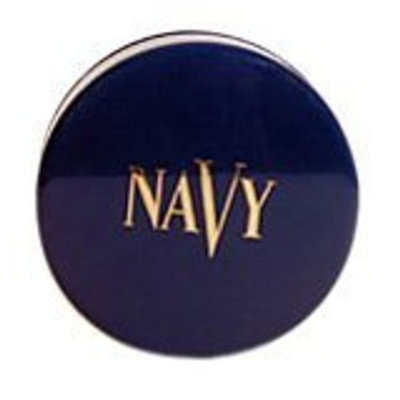 Navy By Coty For Women. Dusting Powder 4.0 Oz