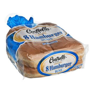 Centrella Hamburger Buns - 8 CT