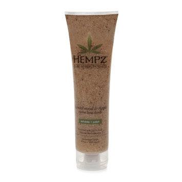 Hempz Herbal Body Scrub